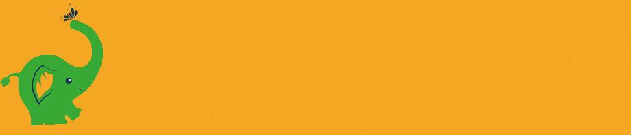 Dinteloord_logo_breed_RGB_198